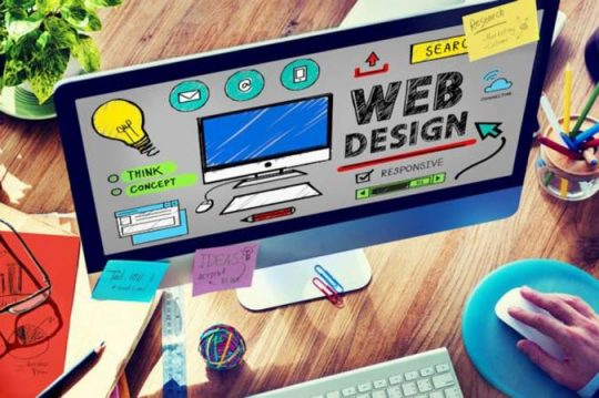 web-design-tips-for-small-business