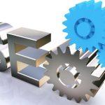 Vital Components of SEO