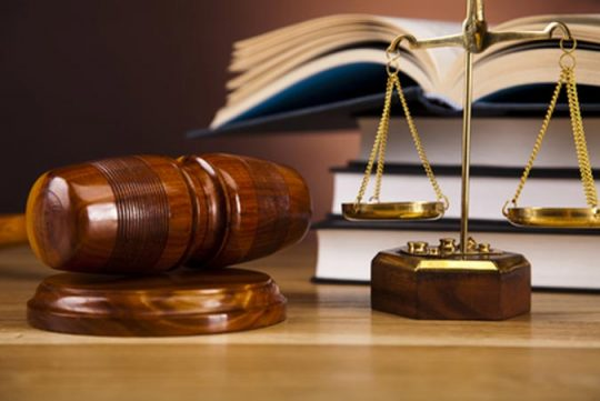 Cope with Litigation