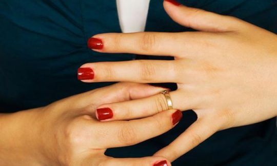 The Divorce and Your Will
