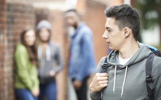 Social Stigmas