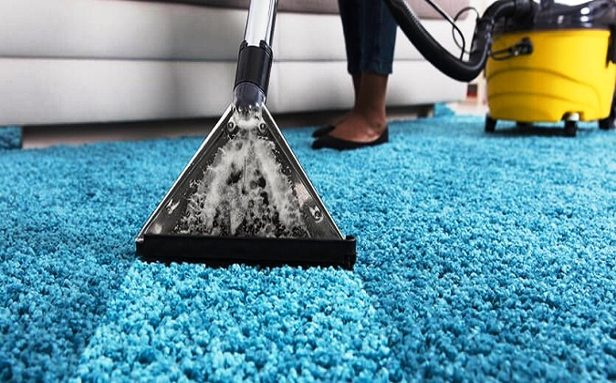 7 Tips To Ensure You Hire The Best Carpet Cleaning Company – Women Work